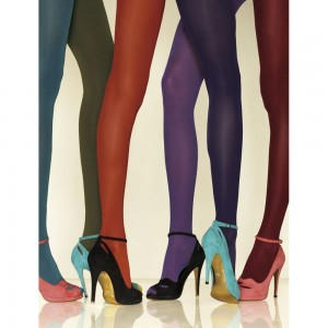 coloured-tights