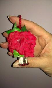 usb bloemen 296834_2690310553845_47694230_n