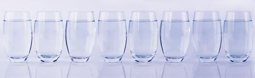 http://www.dreamstime.com/stock-image-eight-glasses-water-row-image7672411